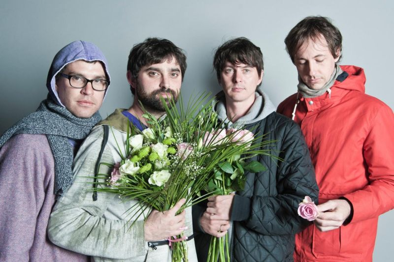 animal-collective-2014-press