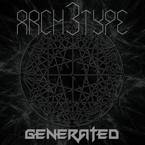 The Arch3type – Generated