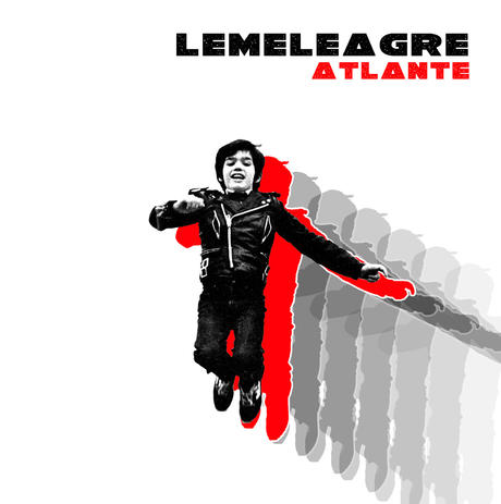 Lemeleagre – Atlante