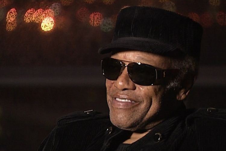 bobby-womack-4
