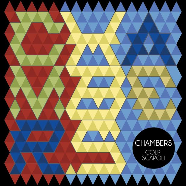 Chambers – Colpi Scapoli