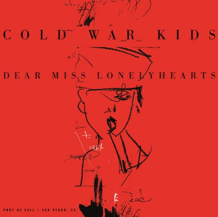 cold-war-kids-dear-miss-lonely-hearts-signed