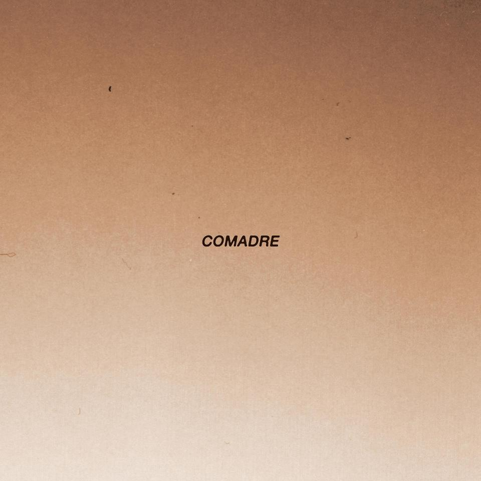 Comadre – Comadre
