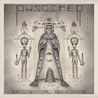 Puscifer – Existential Reckoning