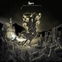 Igorrr – Spirituality And Distorsion