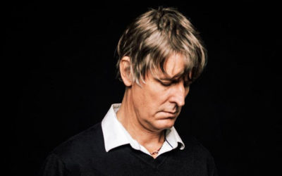 "STEPHEN MALKMUS: il video del nuovo brano ""Shadowbanned"""