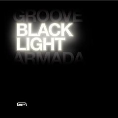 Groove Armada – Black Light