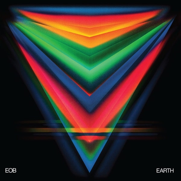 EOB – Earth