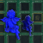 Saul Williams – Encrypted & Vulnerable