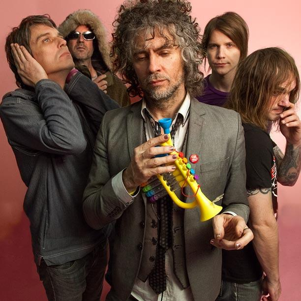 flaminglips