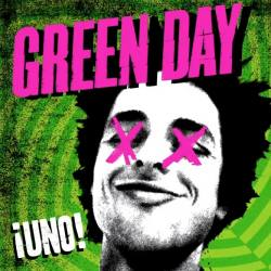 Green Day – ¡Uno!