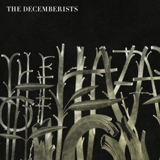 The Decemberists – The Hazards Of Love