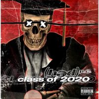 (HED) P.E. – Class Of 2020