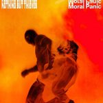 Nothing But Thieves – Moral Panic