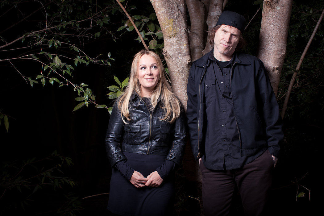 isobel_campbell_and_mark_lanegan01_website_image_qrwg_wxga