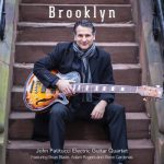 John Patitucci – Brooklyn