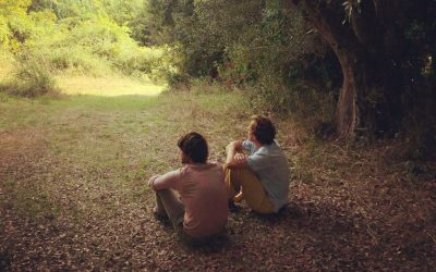 "KINGS OF CONVENIENCE: a giugno il nuovo album ""Peace Or Love"""