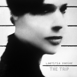 Laetitia Sadier – The Trip