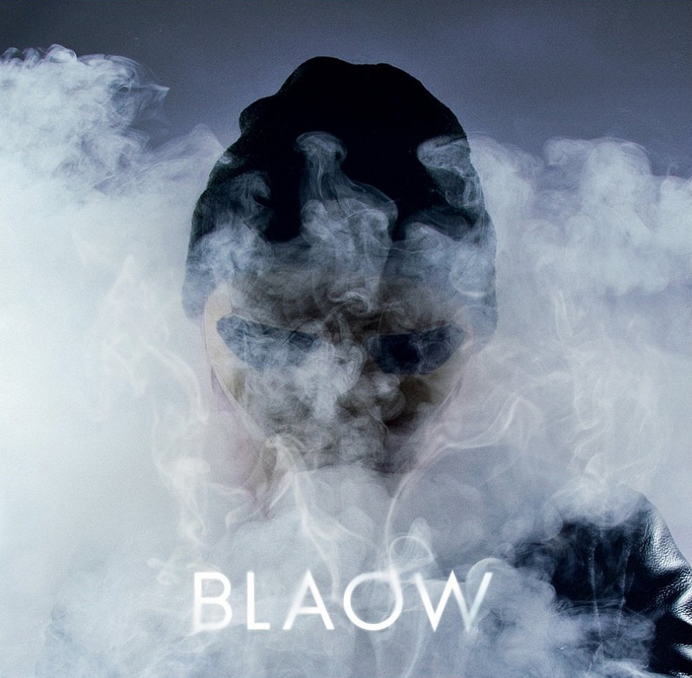 Lance Butters – Baow