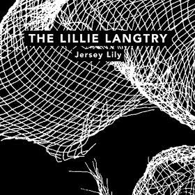 The Lillie Langtry – Jersey Lily