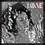 Lovve – After The Rain The Sun Comes Out