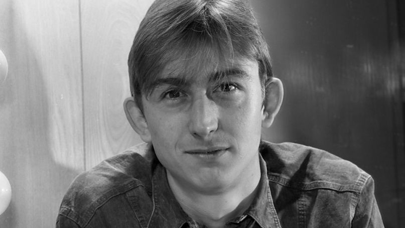 Morto Mark Hollis, voce dei Talk Talk