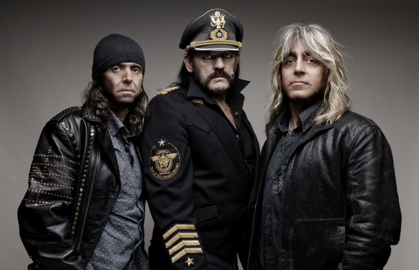motorhead_photo-Large