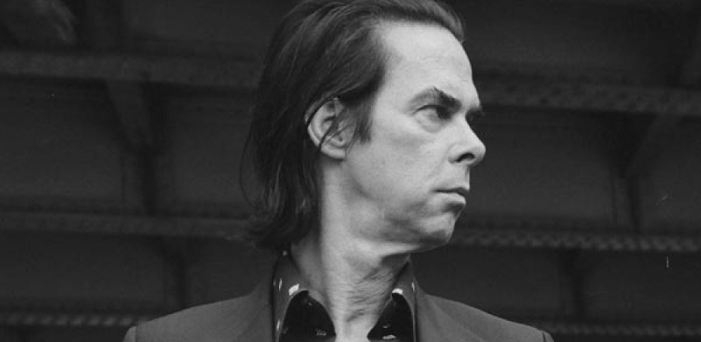"""NICK CAVE & THE BAD SEEDS: online lo streaming del film """"Distant Sky"""""""