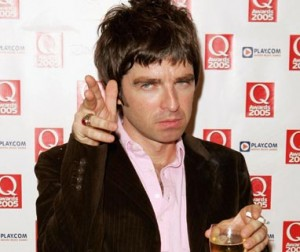 noel-gallagher3