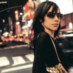 Pj Harvey Stories From The City