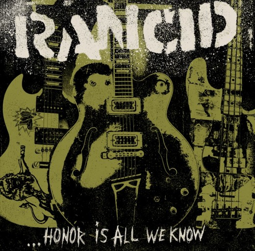 rancid-honor-is-all-we-know-e1411844498538