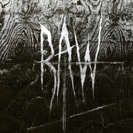 Raw – From The First Glass To The Grave