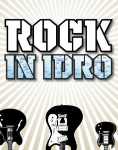rock_in_idro-237x300
