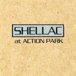 At Action Park