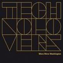 Wora Wora Washington – Technolovers