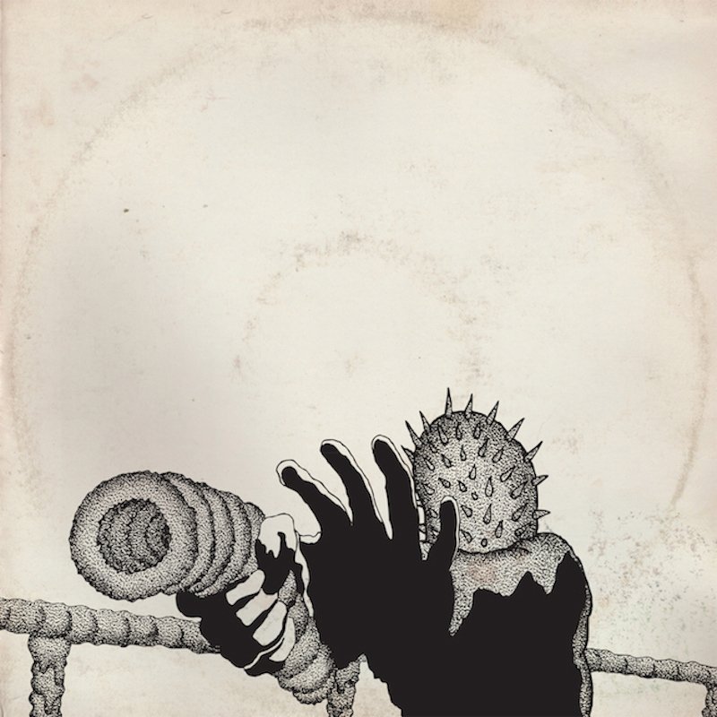 Thee Oh Sees – Mutilator Defeated At Last