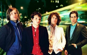 thekillers-band-2004
