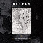 Uktena – Our Path To Trouble