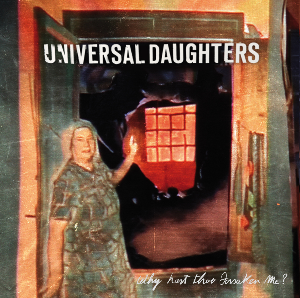 Universal Daughters