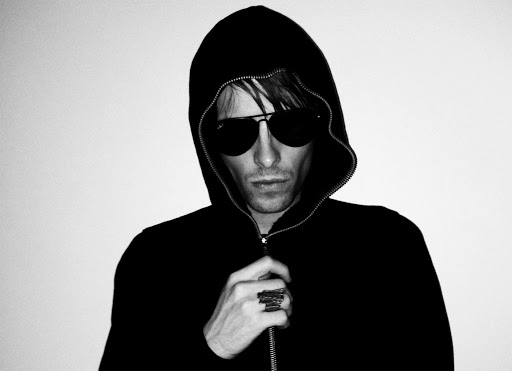 Cold Cave Psalm 23