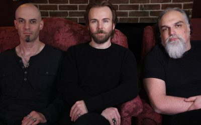 """KAYO DOT: a ottobre il nuovo album """"Moss Grew On The Swords And Plowshares Alike"""""""