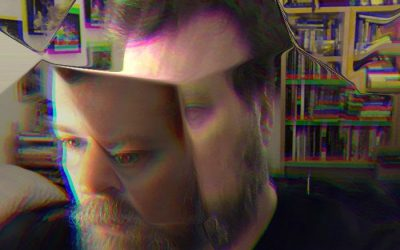 "JOHN GRANT: il video del nuovo brano ""The Only Baby"""
