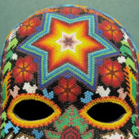 Dead Can Dance – Dyonisus