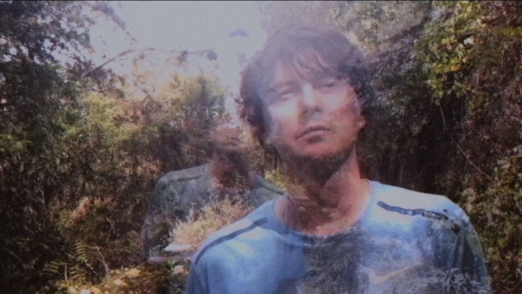 """PANDA BEAR: il video del nuovo brano """"playing the long game"""""""