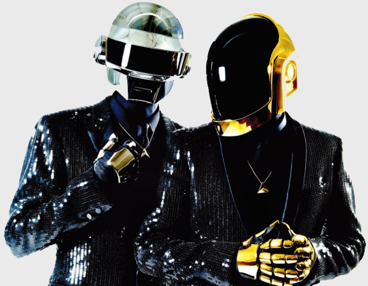 we-both-have-a-super-hero-ego-by-daft-punk-2