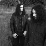 WOLVES IN THE THRONE ROOM + LYCUS – Parkteatret, Oslo, 26 aprile 2017