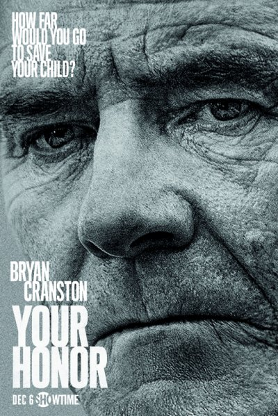 Recensione: Your Honor
